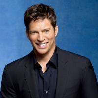 Harry Connick Jr., Doobie Brothers Among Wolf Trap's Upcoming Line-Up