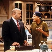 Melissa Joan Hart & More Pay Tribute to James Avery