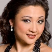 BWW Interviews: Kathleen Kim Gets 'Real' with Madame Mao