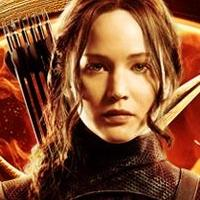 Fandango's Advanced Tickets to THE HUNGER GAMES: MOCKINGJAY - PART 1 On Sale 10/29