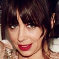 Natasha Leggero Coming to Comedy Works Landmark Village, 5/28-30