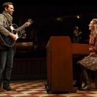 ONCE Closes on Broadway Today; Heads to Melbourne, Seoul, and Toronto Next