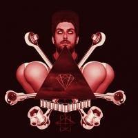 BORGORE New Album #NEWGOREORDER Out 7/10