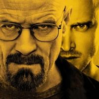BREAKING BAD, SNL Among Series & Specials Nominated for 2014 Producers Guild Awards