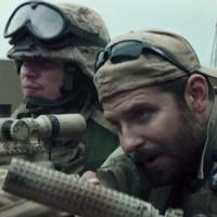 VIDEO: First Trailer for Clint Eastwood's AMERICAN SNIPER