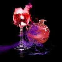 The Pacific Symphony Presents THE MAGIC POTION Today