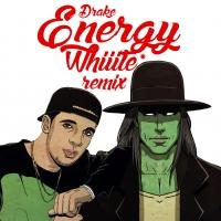 Whiiiite & Drake Release 'Energy' Single
