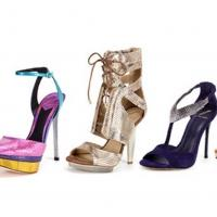 Daily Deal 5/23/13: B Brian Atwood