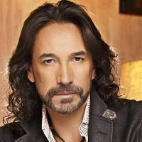 Marco Antonio Solis and Camila Headed to Madison Square Garden This Summer