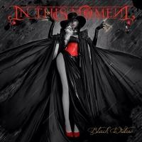 In This Moment New Album 'Black Widow' Debuts on Billboard's Top 10