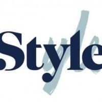 Style Premieres Docu-Series CITY GIRL DIARIES Tonight