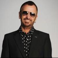 Ringo Starr & His All Starr Band to Play Fox Theatre, 10/3
