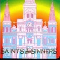 Saints & Sinners Literary Festival Announces Finalists for 2014 Short Fiction Contest