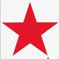 Macy's Contributes to Philippines Disaster Relief