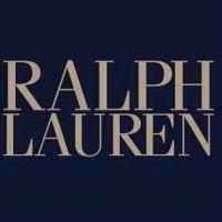 Ralph Lauren Makes Executive Leadership Changes