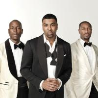 TGT Unveils New Single from Forthcoming Album '3 KINGS'