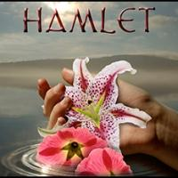 Shakespeare & Company Takes HAMLET and 'LANGUAGE THAT SHAPED A WORLD' on School Tours; Book Now!