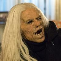 BWW Recap: GRIMM Is Hotter Than Ever in 'Trial by Fire'