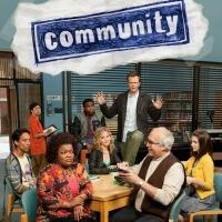 Yahoo to Produce COMMUNITY Film? Creator Dan Harmon Weighs In