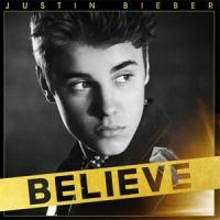 Justin Bieber's Film BELIEVE, New Album 'Journals' Hit Low Points