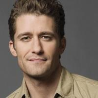 Matthew Morrison Confirms 2015 Broadway Return; Flight to 'NEVERLAND' in the Works?