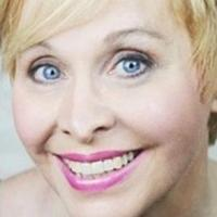 Nancy Opel Joins Cast of Broadway's CINDERELLA as 'Madame' Tonight!