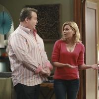 BWW Recap: Misunderstandings (and Hilarious Guest Stars) Abound on This Week's MODERN FAMILY