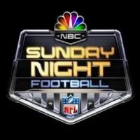 Packers/Saints Game Set for SUNDAY NIGHT FOOTBALL this Weekend