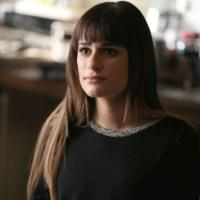 Lea Michele and Kate Upton to Star in William H. Macy's Comedy Film THE LAYOVER