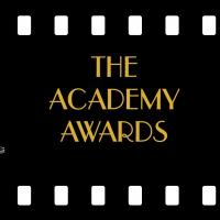 15 Documentary Features Advance in 2013 ACADEMY AWARDS Race