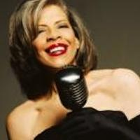 Patti Austin & John Legend to be Inducted into Hollywood Bowl Hall of Fame