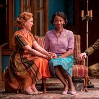 Photo Flash: First Look at Ansa Akyea, Emily Gunyou Halaas and More in Guthrie's CLYBOURNE PARK