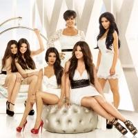 New Season of E!'s KEEPING UP WITH THE KARDASHIANS to Premiere This January