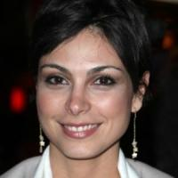 Morena Baccarin Headed to GOTHAM