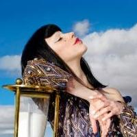 Kimbra Releases New Album THE GOLDEN ECHO Today
