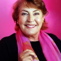 Helen Reddy to Perform at Bergen Performance Arts Center, 7/21