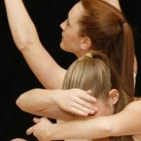 North Shore Civic Ballet Company's Annual Online Spring Auction Begins 5/11