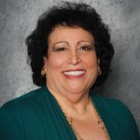 Staten Island Education Administrator Angela Scotto Carannante Appears in Off-Broadway's MY BIG GAY ITALIAN WEDDING Today