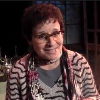 STAGE TUBE: Unicorn Theatre Announces Extension of MY NAME IS ASHER LEV Through May 19