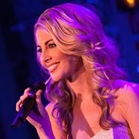 InDepth InterView: Morgan James Talks HUNTER, NYC Concert, Viral Videos, European Tour, Dream Roles & Theatre Background
