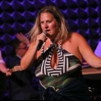 Review Roundup: Bridget Everett's ROCK BOTTOM at the Public