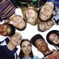 Fox Orders Additional RED BAND SOCIETY Scripts