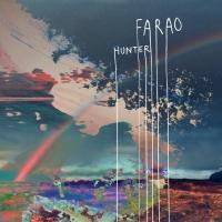 Norwegian Indie-Pop Songstress FARAO Reveals New Single 'Hunter'