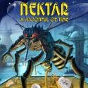 Nektar Releases Covers CD A SPOONFUL OF TIME Today