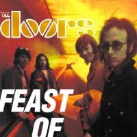 THE DOORS' 'Feast of Friends' Out Tuesday