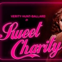 BWW Reviews: Dean Bryant's SWEET CHARITY Is A Beautifully Crafted Retelling Of The Bitter Sweet Tale Of The Eternally Hopeful Taxi Dancer.