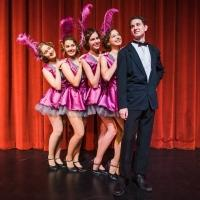 BWW Previews: Spring High School Musical Season, 2015!