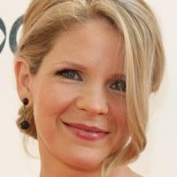 Kelli O'Hara Requests Donations For Cancer-Stricken Friend