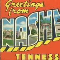 NASHVILLE THEATER 101: Tonya Pewitt, Shawn Whitsell & Denice Hicks