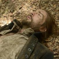 BWW Recap: SLEEPY HOLLOW is Back and Better Than Ever!